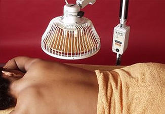 Heat Acupuncture Therapy Amp Torrance